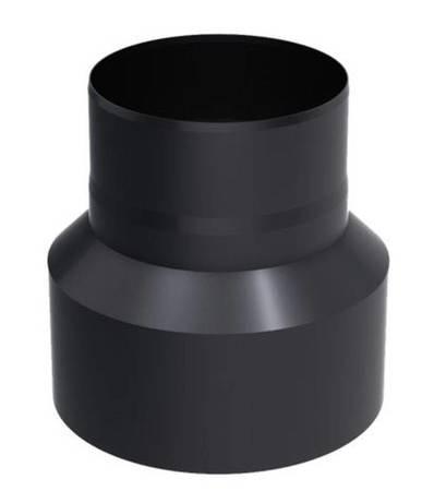 KONS Redukcja stalowa 2mm fi 200/150 3006602